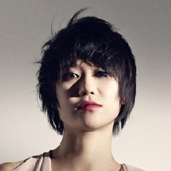 Yuja Wang - Interprète