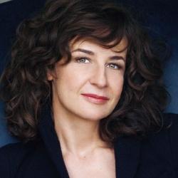 Valérie Lemercier - Actrice