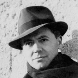 Jean Moulin - Politique