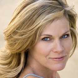 Angela Leib - Acteur