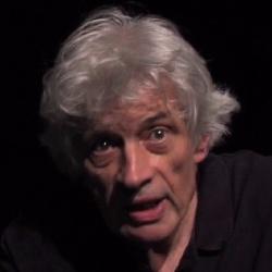 Patrick Cazals - Réalisateur