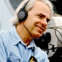 Jan De Bont - Réalisateur