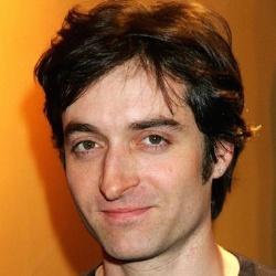 Mathieu Demy - Acteur