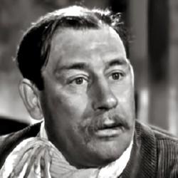 Lucien Coëdel - Acteur