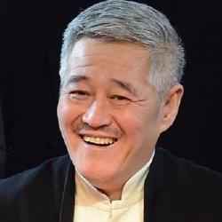 Zhao Benshan - Acteur