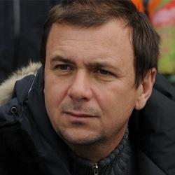 Philippe Godeau - Réalisateur