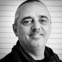 Eric Le Roux - Réalisateur