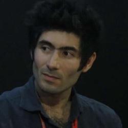 Samuel Bigiaoui - Réalisateur