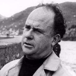 Jean Rouch - Réalisateur