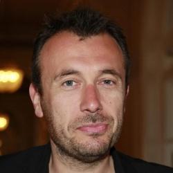 Fred Cavayé - Réalisateur