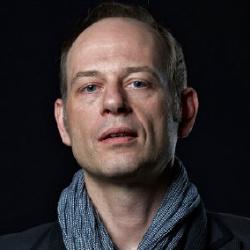 Alain Bouzigues - Acteur