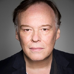 Christophe Gans - Réalisateur