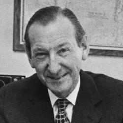 Kurt Waldheim - Politique