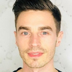 David Boyd - Réalisateur