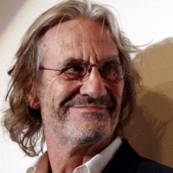 Andrew Birkin - Acteur