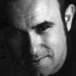 Philippe Vidal - Réalisateur, Créateur
