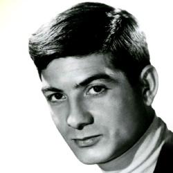 Jean-Claude Brialy - Acteur