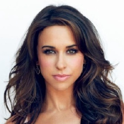 Lacey Chabert - Actrice