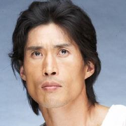 Doo-Hong Jung - Acteur