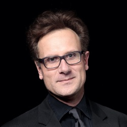 Frédéric Mermoud - Réalisateur