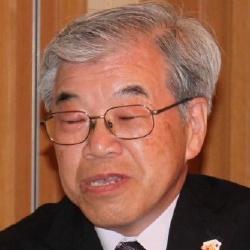 Shinji Ushiro - Réalisateur