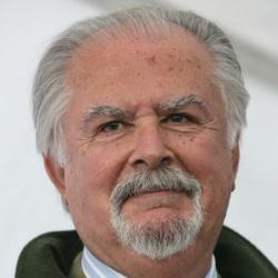 Fernando Botero - Artiste peintre