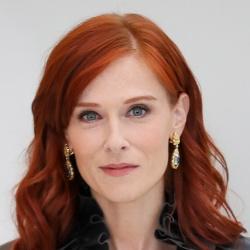 Audrey Fleurot - Actrice