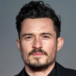 Orlando Bloom - Acteur