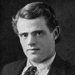 Jack London - Origine de l'oeuvre