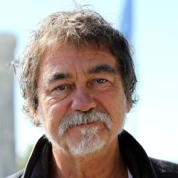 Olivier Marchal - Réalisateur
