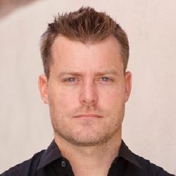 Rawson Marshall Thurber - Réalisateur