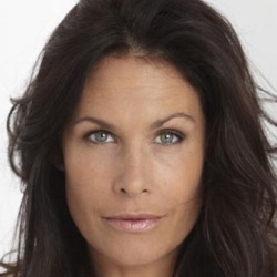 Astrid Veillon - Actrice