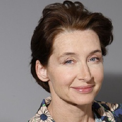 Anne Brochet - Actrice