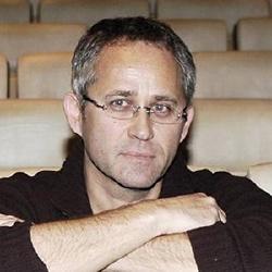 Jérôme Cornuau - Réalisateur