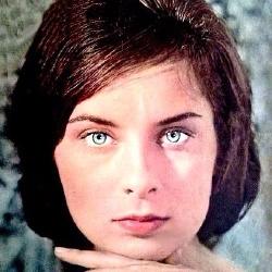 Juliette Mayniel - Actrice