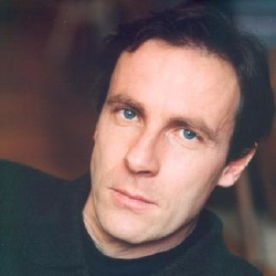 Julien Rochefort - Acteur