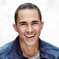 Carlos Pena - Réalisateur