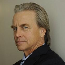 David Andrews - Acteur