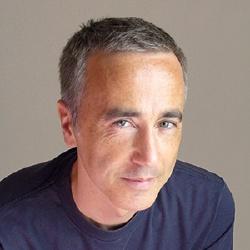 Sébastien Lifshitz - Réalisateur