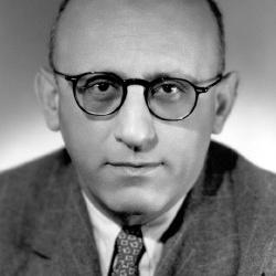 Robert Siodmak - Réalisateur