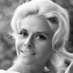 Christiane Minazzoli - Actrice
