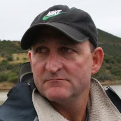 Michael Katleman - Réalisateur