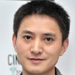 Fan Lixin - Réalisateur