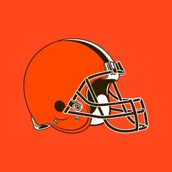 Cleveland Browns - Equipe de Sport