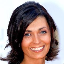 Adeline Blondieau - Jury