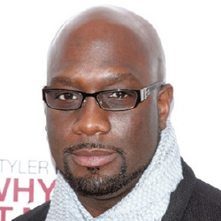 Richard T Jones - Acteur