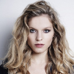 Margaux Châtelier - Actrice