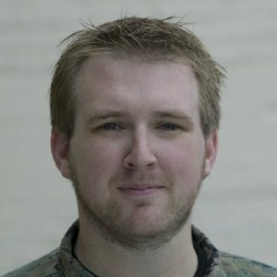Colin Strause - Réalisateur