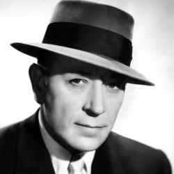 George Raft - Acteur