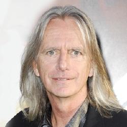 Scott Hicks - Réalisateur